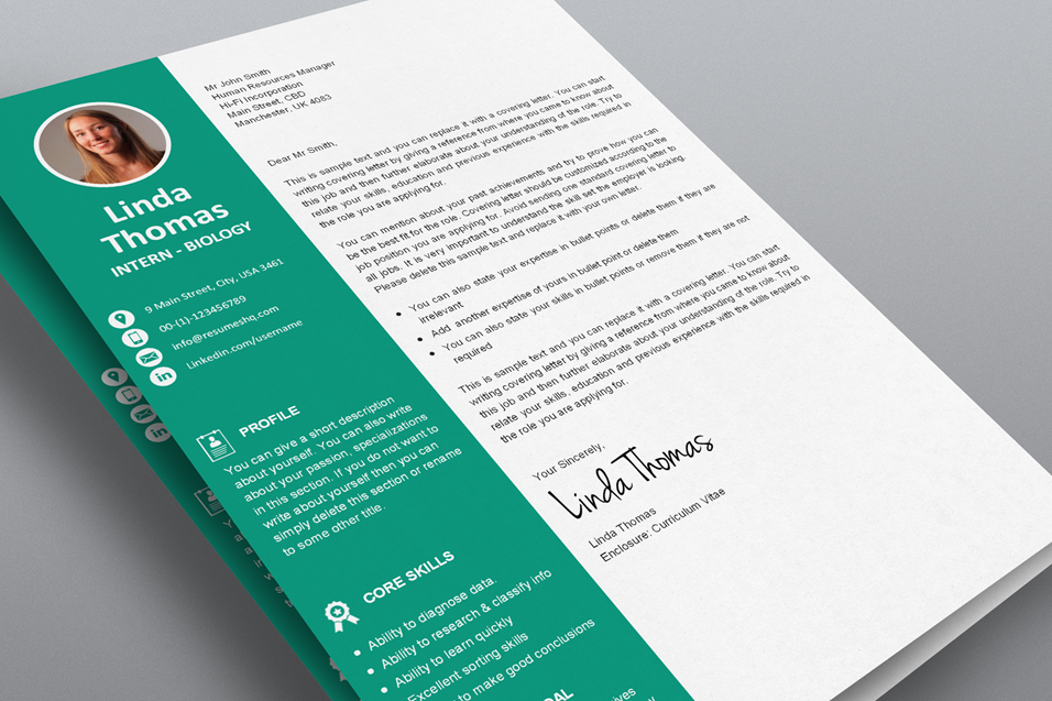 Designer Resume ux designer resume on behance Personable Designer Resume Template Pack Resumeshqcom